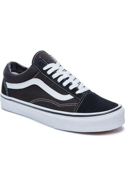 Vans Old Skool Günlük Ayakkabı