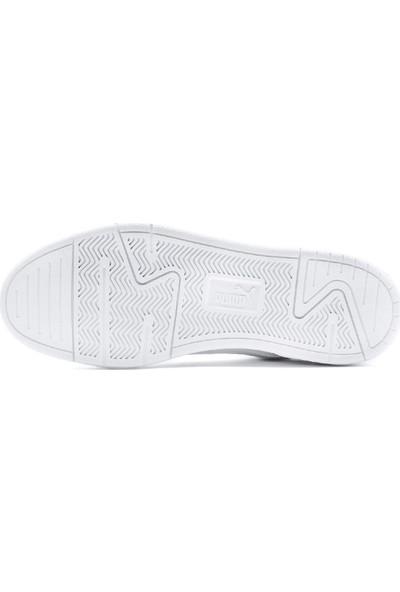 Puma Caracal Erkek Spor Ayakkabı 36986302