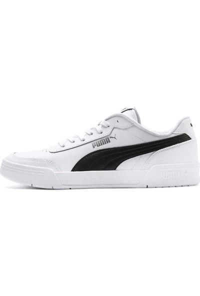 Puma Caracal Unisex Spor Ayakkabı 36986303