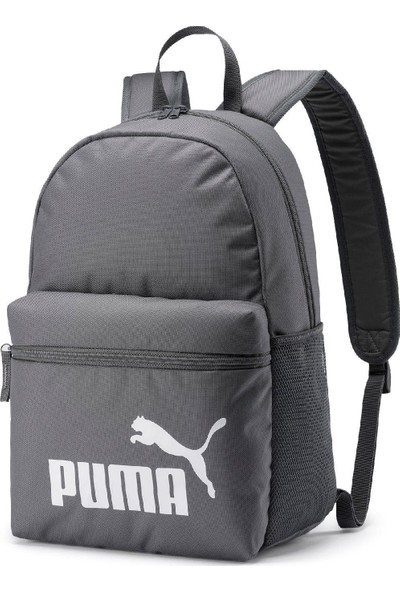 Puma Phase Backpack Unisex Sırt Çantası - 07548736