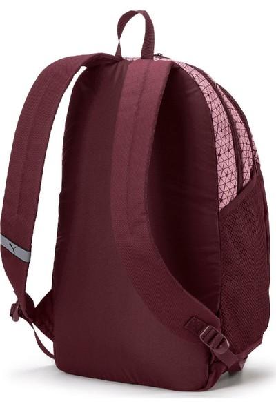 Puma Beta Backpack Unisex Sırt Çantası - 07549514