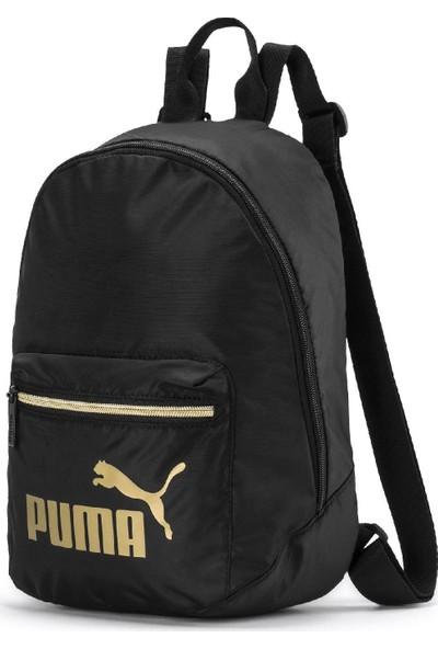 Puma Wmn Core Archive Backpack Kadın Sırt Çantası - 07657201