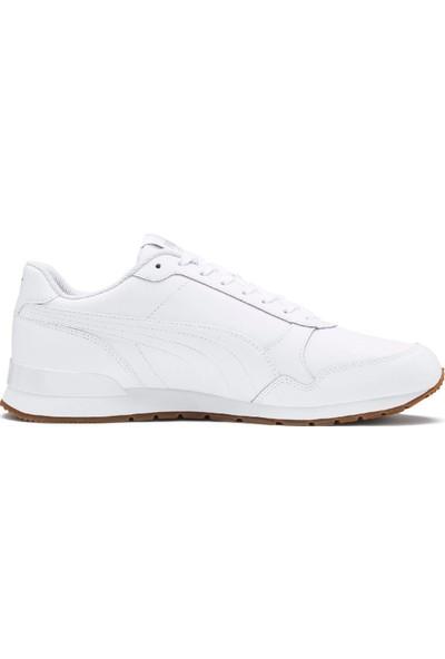 Puma St Runner V2 Full L Unisex Günlük Spor Ayakkabı - 36527709