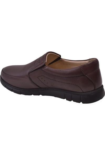 Tekay 560 Günlük Ortoprdik Ayakkabı