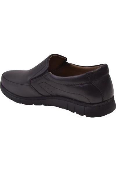 Tekay 560 Günlük Ortopedik Ayakkabı