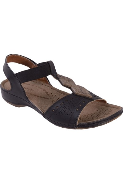 Polaris 157364 Sandalet