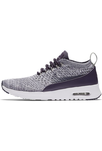 Nike Air Max Flyknit 881175 -500 Günlük Kadın Spor Ayakkabı