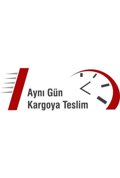 Taksun Ara Makas