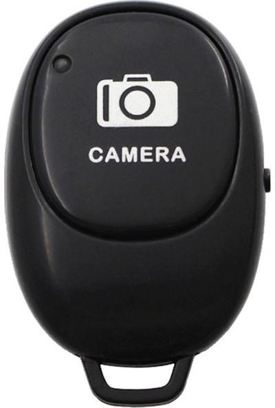 GOB2C Kablosuz Uzaktan Selfie Çekme Aracı