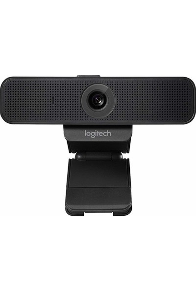 Logitech C925E Full HD Webcam 960-001076