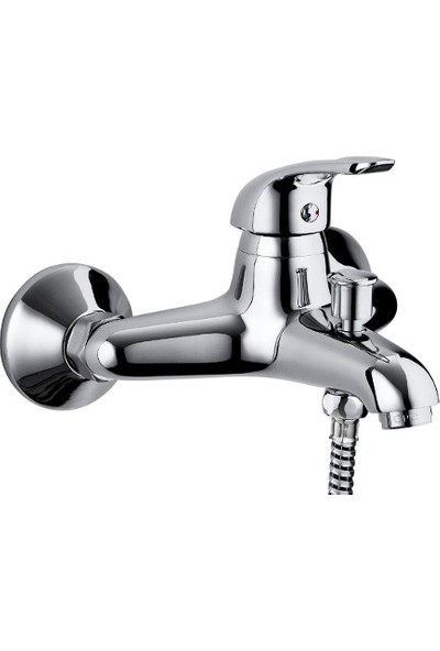 Gpd Adrio Banyo Bataryası MBB120