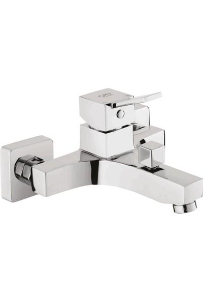 Gpd Tulio Banyo Bataryası MBB135