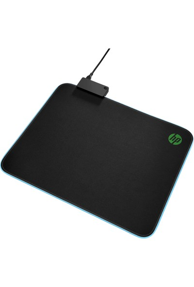 Hp Pavilion Gaming Mouse Pad 400 5JH72AA