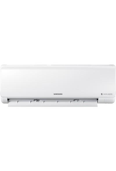 Samsung AR5400 AR12RSFHCWK/SK A++ 12000 BTU AR5400 2019 Serisi Duvar Tipi Inverter Klima