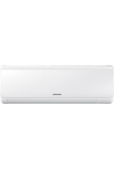 Samsung AR24RSFHCWK/SK A++ 24000 BTU Duvar Tipi Inverter Klima