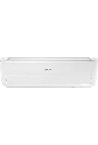 Samsung AR12RSWXBWK/SK A++ 12000 BTU Wi-Fi Kontrollü Duvar Tipi Inverter Klima