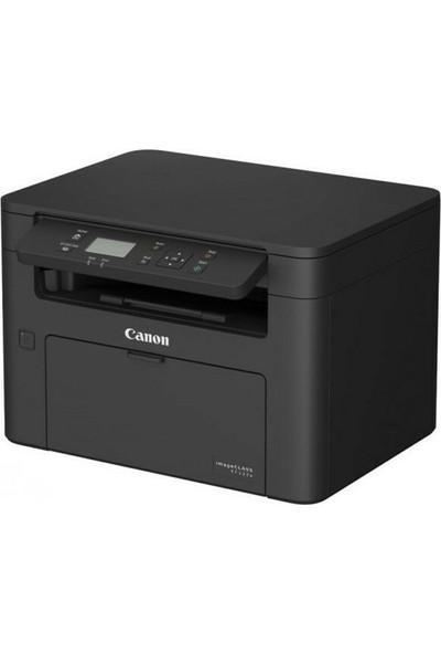 Canon I-Sensys MF113W Lazer Yazıcı - Tarayıcı - Fotokopi - Wi-Fi