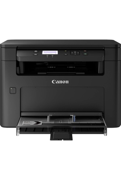 Canon I-Sensys MF112 Yazıcı - Tarayıcı - Fotokopi