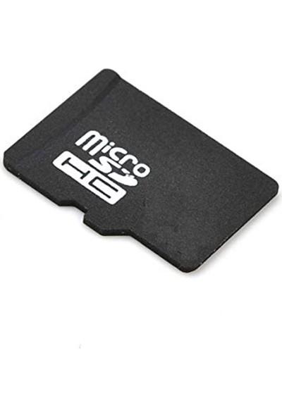 Powerway 4GB Micro SD Hafıza Kartı Ph-4gb