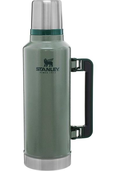 Stanley Klasik Vakumlu Termos 1,9 Lt