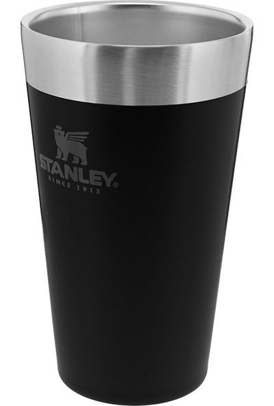 Stanley Adventure Vakumlu Soğuk İçecek Bardağı 0,47 Lt