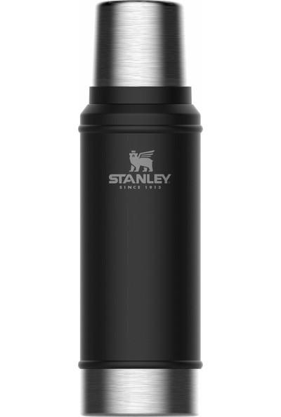 Stanley Klasik Vakumlu Termos 0,75 Lt
