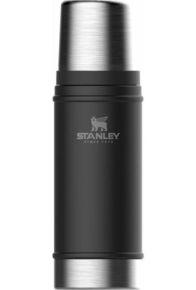 Stanley Klasik Vakumlu Termos 0,47 Lt