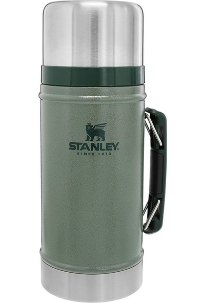 Stanley Klasik Vakumlu Yemek Termosu 0,94 Lt