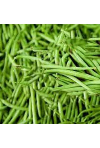 İntfa Börülce Tohumu 10 g
