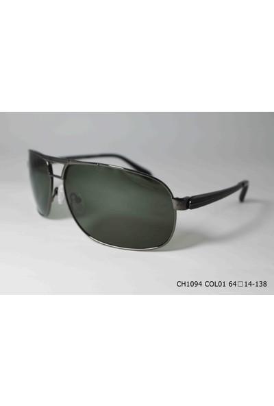 Chocolate CH1094 COL01 Erkek Güneş Gözlüğü