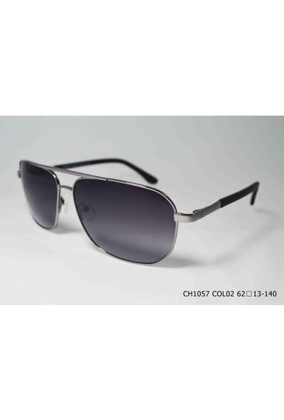 Chocolate CH1057 COL02 Erkek Güneş Gözlüğü