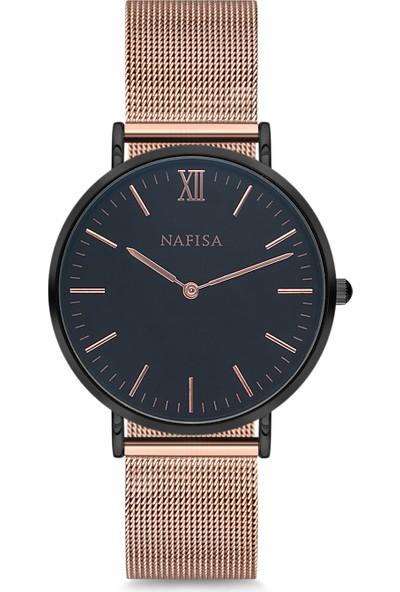 Nafisa NF1005H Kadın Kol Saati