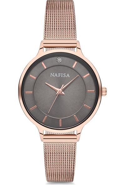 Nafisa NF1002H Kadın Kol Saati
