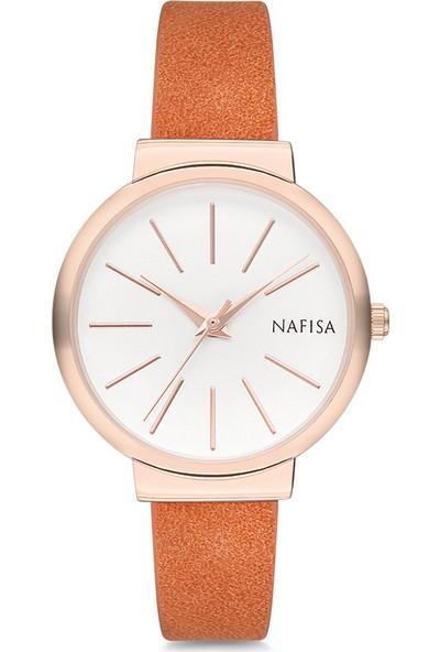 Nafisa NF1044D Kadın Kol Saati