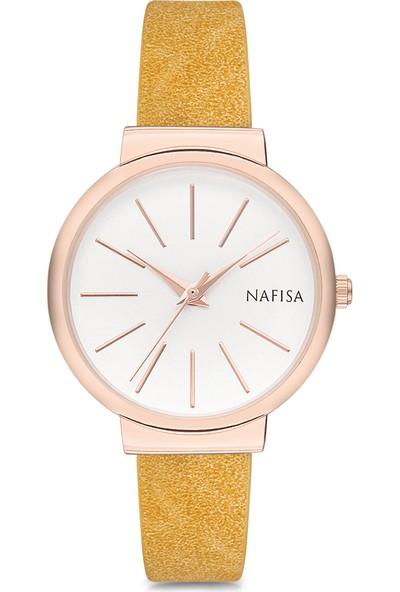Nafisa NF1048D Kadın Kol Saati