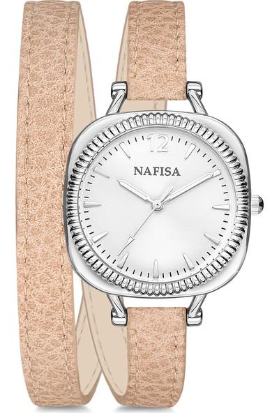 Nafisa NF1059D Kadın Kol Saati