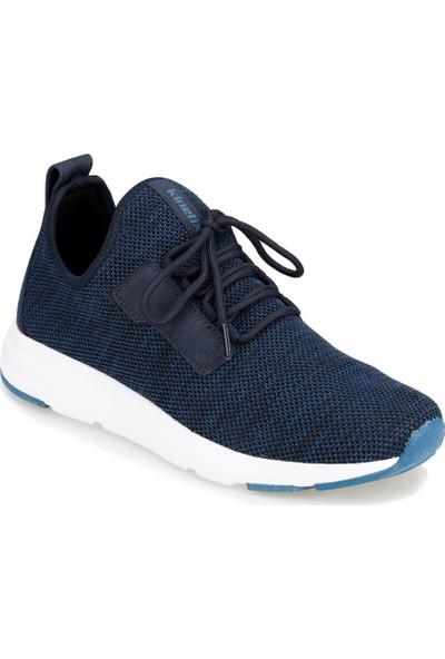Kinetix Septa Lacivert Erkek Ayakkabı