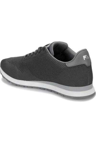 Lumberjack Corona Haki Erkek Sneaker Ayakkabı