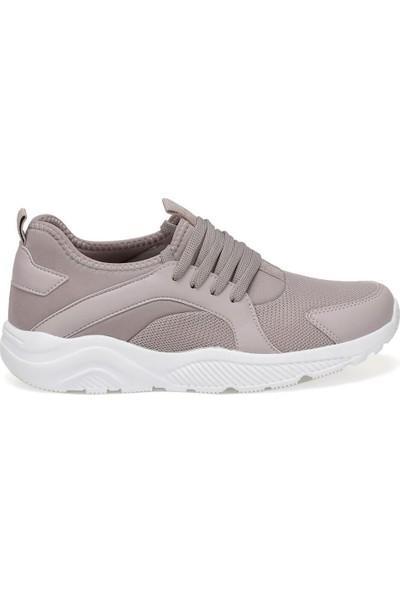 Torex Era W Lila Kadın Sneaker Ayakkabı