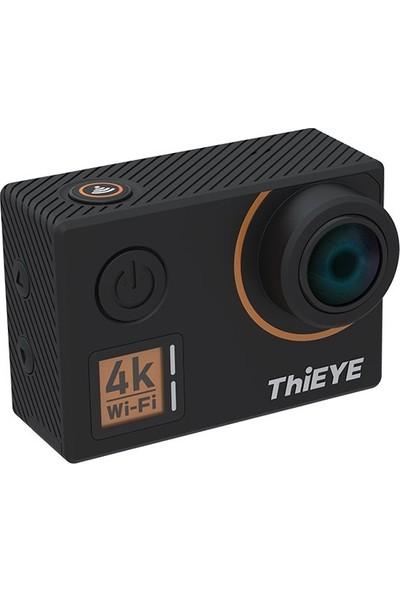 Thieye T5 Edge 4K Aksiyon Kamera