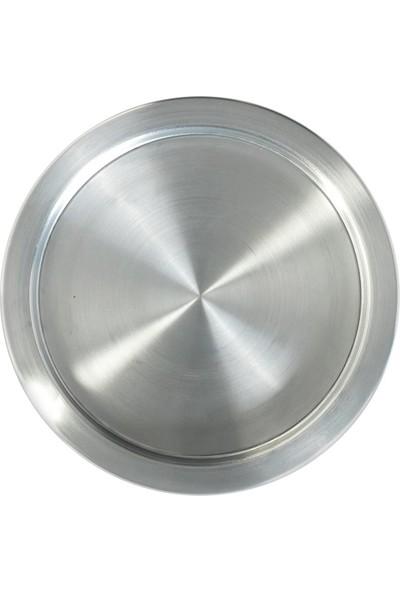 Künefe Tabağı Alüminyum 6 Adet