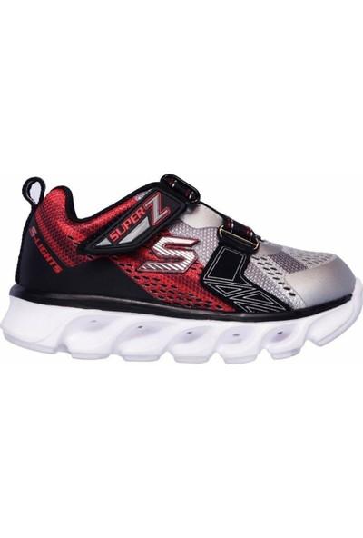Skechers Hypno-flash 90580n-slrd