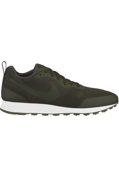 Nike Md Runner 2 19 Ao0265-300