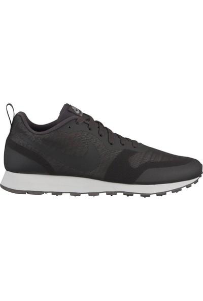 Nike Md Runner 2 19 Ao0265-003