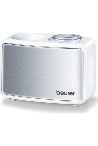 Beurer LB12 Mini Hava Nemlendiricisi