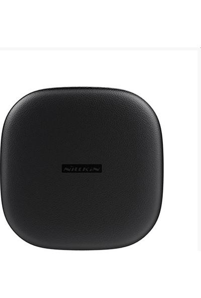 Nillkin 10W PowerChic Kablosuz Wireless Şarj Cihaz