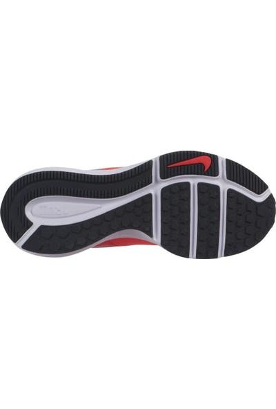 Nike Star Runner 907254-603