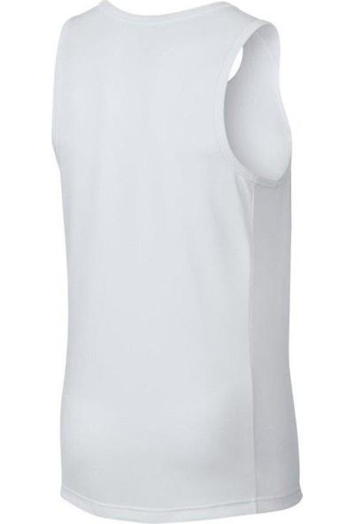 Nike Forma Basket Aj1431-100