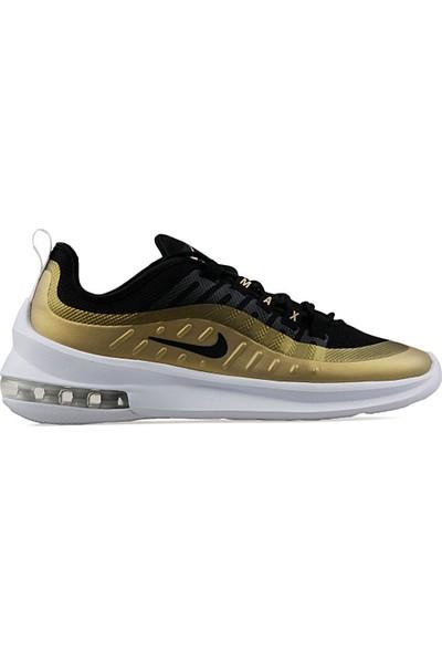 Nike Air Max Axıs Aa2146-011