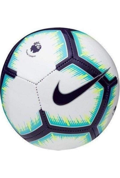 Futbol Topu Nike Sc3325-100